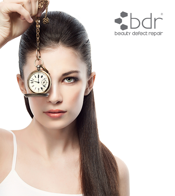 BDR Clock Visual with Logo01